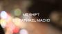 MD SHIFT Por:Raphael Macho/DESCARGA DE VIDEO