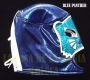 Máscara De Luchador-Blue Panter