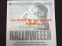 Música y Efectos Para Halloween