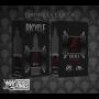 Made Empire (Ultra Edición Limitada)