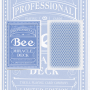 Bee-Magic 8 Anniversary Edición Limitada