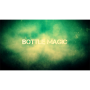 Magic Bottle Por:Ninh/DESCARGA DE VIDEO