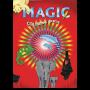 Magic Coloring Book Por:Di Fatta Magic