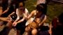 Magic Egg Por:Okgjangho Tran/DESCARGA DE VIDEO