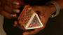 Magic Encarta Presenta Love Triangle/DESCARGA DE VIDEO