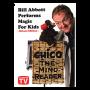 Magic For Kids(2 Dvd)Por:Bill Abbott/DESCARGA DE VIDEO