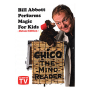 Magic For Kids(2 Dvd)Por:Bill Abbott/DESCARGA DE VIDEO