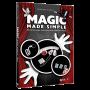 Magic Made Simple/Español/DESCARGA DE VIDEO