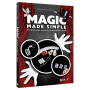 Magic Made Simple/Español/DESCARGA DE VIDEO