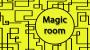 Magic Room Por:Sandro Loporcaro (Amazo)/DESCARGA DE VIDEO