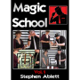 Magic School Vol 1/Stephen Ablett/DESCARGA DE VIDEO