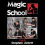 Magic School Vol.2/Stephen Ablett/DESCARGA DE VIDEO