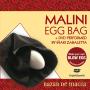 Malini Egg Bag Pro (Bolsa y DVD)