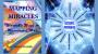 Formas Factibles a Magia Significativa Por:Ralph Felder