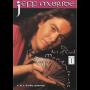 Manipulación Con Cartas Vol.1
