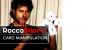 Manipulación Con Cartas Por: Rocco/DESCARGA DE VIDEO