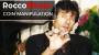 Manipulación con monedas Por:Rocco/DESCARGA DE VIDEO