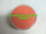 Maquillaje Base Aceite-Mamey1-20 grs.