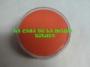 Maquillaje Base Aceite-Naranja-20 grs.