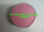 Maquillaje Base Aceite-Rosa-20 grs.