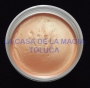 Maquillaje Base Aceite Piel2-20 grs.
