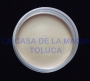 Maquillaje Base Aceite Piel Claro-20 grs.