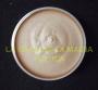 Maquillaje Base Agua 60 grs.-Café