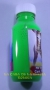 Maquillaje Líquido Body Paint Profesional (Verde Claro)70 ml.