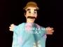 Marioneta Don Ramón
