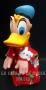 Marioneta Donald