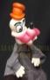 Marioneta Tribilín