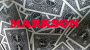 Markson Por:Priyanshu Goel/DESCARGA DE VIDEO
