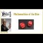 Mathematics of the Dice Por:Peki/DESCARGA DE VIDEO