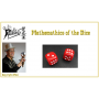 Mathematics of the Dice Por:Peki/DESCARGA DE VIDEO