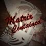 Matrix Contained Por:Bobby McMahan/DESCARGA DE VIDEO