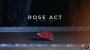 Matrix Visual Extremo (El Acto de la Rosa)