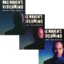 Max Maven Video Mind(Vols.1 a 3) Por:L&L Publishing/DESCARG