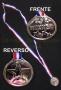 Medalla Para Ganador