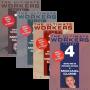 Michael Close Workers(Vols. 1 a 4)/DESCARGA DE VIDEO