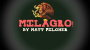 Milagro! Por:Matt Pilcher/DESCARGA DE VIDEO