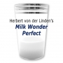 Milk Wonder Perfect Por:Herbert von der Linden