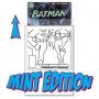 Mint Edition Por:Brad Toulouse