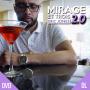 Mirage Et Trois 2.0 Por:Eric Jones/DESCARGA DE VIDEO