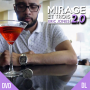 Mirage Et Trois 2.0 Por:Eric Jones/DESCARGA DE VIDEO