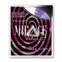 Mirage Wallet (Con DVD) Por: Mark Mason y JB Magic
