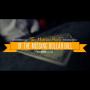 Missing Dollar Por:Nicholas Einhorn/DESCARGA DE VIDEO