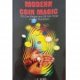 Modern Coin Magic Por: J.B. Bobo