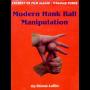Hank Ball Manipulation-Duane Laflin/DESCARGA DE VIDEO