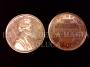 Moneda Jumbo (Penny)