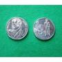 Moneda Para Empalme y Manipulación-Houdini 2 mm.